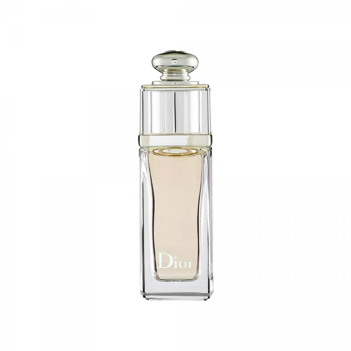 Dior Addict Perfume Set - Aelia Duty Free