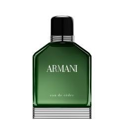 d32e9c190c Perfume - Men's Fragrances - Fragrances - Gentlemen Only - Eau Pour ...