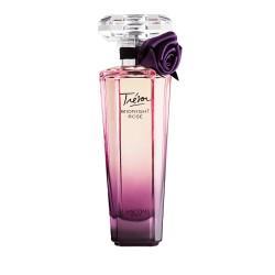 Womens Fragrances Fragrances Aelia Duty Free